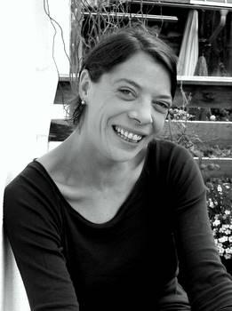 Katja von Lübtow